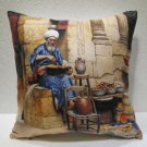 Sultans cook pillow cushion home decor modern decoration sofa cover throw 39