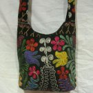 Emroidery Suzani bag, textile purse, shoulder bag, Damentaschen, fine bag s 23