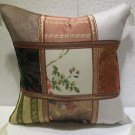 Home decor pillows patchwork cushion cover modern decoration sofa throw mod 76