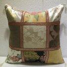 Home decor pillows patchwork cushion cover modern decoration sofa throw mod 75