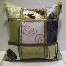 Home decor pillows patchwork cushion cover modern decoration sofa throw mod 71