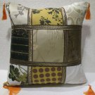 patchwork pillow cushion cover home decor modern decoration sofa cover throw 30