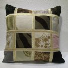patchwork pillow cushion cover home decor modern decoration sofa cover throw 21