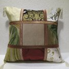 patchwork pillow cushion cover home decor modern decoration sofa cover throw 12