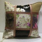 Home decor pillows patchwork cushion cover modern decoration sofa throw mod 66