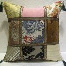 Home decor pillows patchwork cushion cover modern decoration sofa throw mod 80
