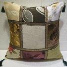 Home decor pillows patchwork cushion cover modern decoration sofa throw mod 88