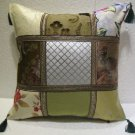 Home decor pillows patchwork cushion cover modern decoration sofa throw mod 87