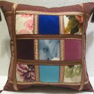 Home decor pillows patchwork cushion cover modern decoration sofa throw mod 116
