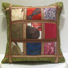 Home decor pillows patchwork cushion cover modern decoration sofa throw mod 121