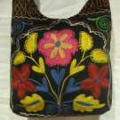 Emroidery Suzani bag, textile purse, shoulder bag, Damentaschen, fine bag s 16