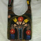 Emroidery Suzani bag, textile purse, shoulder bag, Damentaschen, fine bag s 20