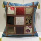 Home decor pillows patchwork cushion cover modern decoration sofa throw mod 102