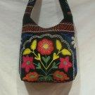 Emroidery Suzani bag, textile purse, shoulder bag, Damentaschen, fine bag n: 1