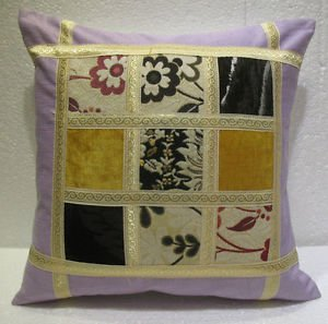 Home decor pillows patchwork cushion cover modern decoration sofa throw mod 114