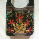 Emroidery Suzani bag, textile purse, shoulder bag, Damentaschen, fine bag n: 2