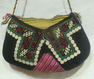 Antique Emroidery Suzani bag, textile purse, shoulder bag, Damentaschen, bag b:7
