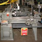 "NEAR NEW 13"" SOUTH BEND LATHE"