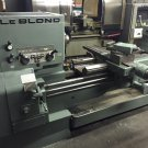 "LEBLOND LATHE 20 X 48"" GAP BED 30"" GEAR HEAD"