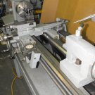 "14"" Toolroom Lathe"