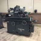 10 X 24 AUTOMATIC SURFACE GRINDER 10 24