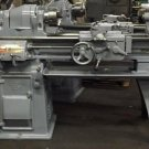 RECONDITION 13 X 32 SOUTH BEND LATHE