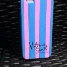 Victoria Secret Silicone Case for iphone 4 5 6
