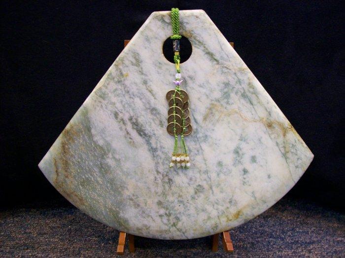 Jade Piece #3