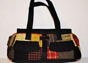 DSQ Handbag
