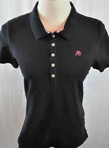 Aeropostale Stretch Polo. Size Junior XL