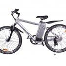 Electric Bicycle Alpine X-Treme