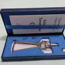 RIESTER SCHIOTZ TONOMETER FOR OPTOMETRY