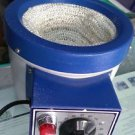 Heating Mantle for Round Bottom Flask 5000mL