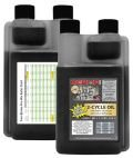 2 -16oz  CERMA 2 Cycle Oil with STM-3