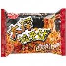 Japan Brand Nissin Taisho Instant Stir Noodle - Yakisoba Favour