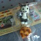 Japan Disney Kitten Small Ornament KAWAII