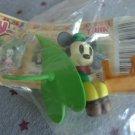 Japan Disney Mickey Mouse Small Ornament KAWAII