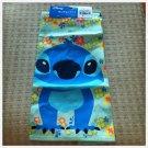Japan Disney Stitch Meal Cloth KAWAII