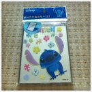 Japan Disney Stitch Mirror KAWAII