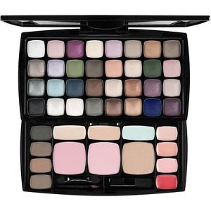 NYX Set Makeup Waiting For Tonight NEW IN BOX