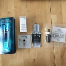 LANCOME Skincare Assorted 5 pc. Sample/Travel Sizes NEW