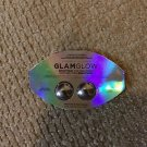 Glamglow BrightMud Eye Treatment NEW