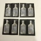 LOT OF 8**DryBar Sake Bomb Nourishing Shampoo & Conditioner Samples .23 oz each