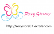 RoxyStore