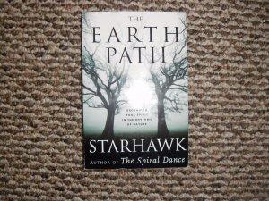 The Earth Path - Starhawk