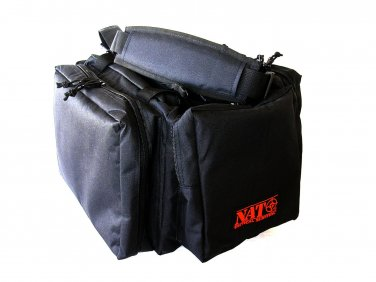 NATO® Tactical Survival� Gun Range Bag