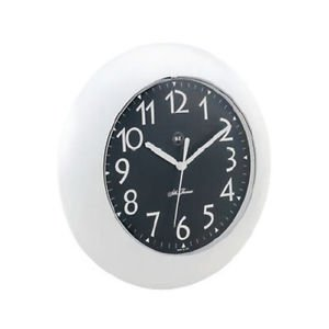 WIRELESS WALL CLOCK HIDDEN CAMERA  BC1094