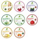 Natural Herbal tea Flower Tea Fruit Tea, Brew Tea in 3 seconds, 8 Favors