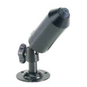 "1/3"" CCD 420 TVL B/W Pinhole Bullet Camera"