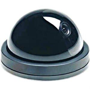 "1/3"" 700 TVL High Resolution Indoor Dome Camera"